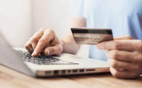 Wat te doen als u met pensioen gaat met een creditcardschuld