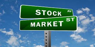 Wie heeft Blackbird plc (LON: BIRD) -aandelen gekocht?